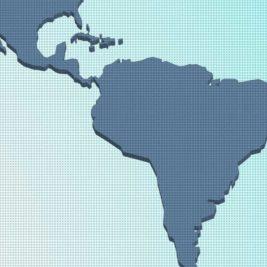 imagen eiti américa latina