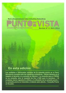 revista red latinoamericana industrias extractivas 3