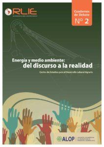 cuaderno-debate-rlie-2
