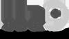 logo-cedla-png-rlie