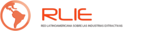 rlie-logo-500