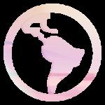 imagen logo RLIE