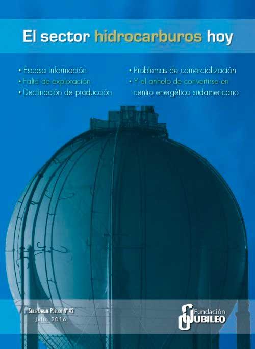 imagen sobre hidrocarburos