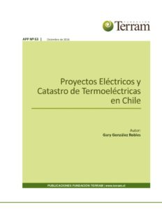 thumbnail of APP-N°63-Proyectos-Eléctricos-y-Catastro-de-Termoeléctricas-en-Chile-1
