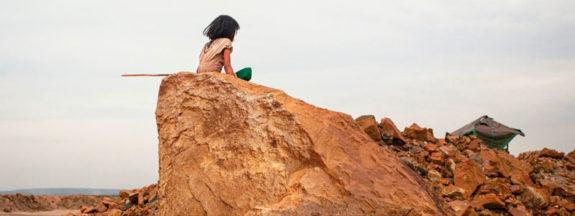foto de la National Resource Governance Institute