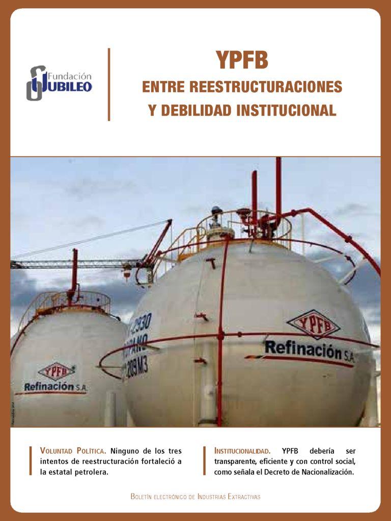 thumbnail of Boletin_hidrocarburos_8-17_YPFB