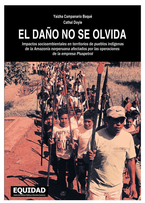 thumbnail of El-DanŞo-no-se-Olvida-web
