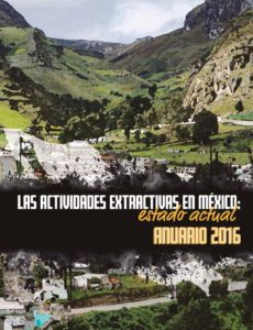 thumbnail of Anuario2016FINAL