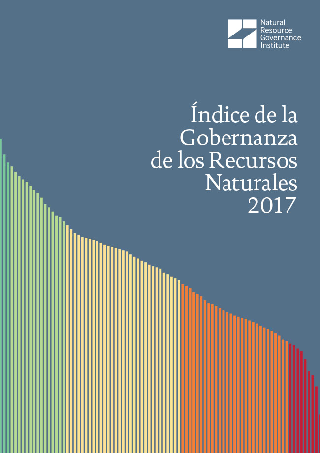 Publicacion-Indice-Gobernanza-de-los-Recursos-Naturales