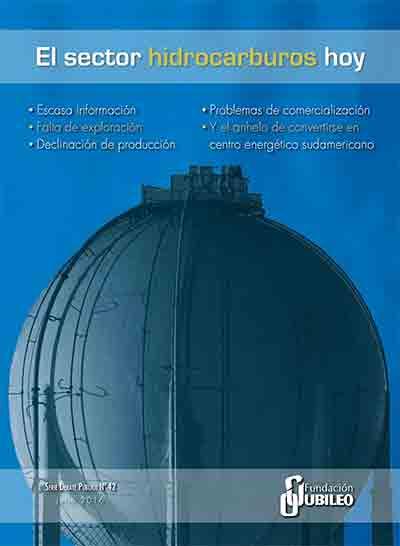 1-hidrocarburos_hoy_jun_16-1-1
