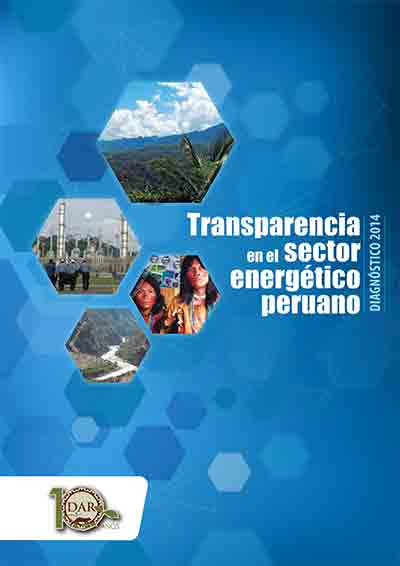 160_libro_transparencia_2014-1