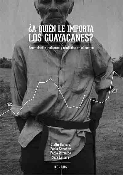 a_quien_le_importan_los_guayacanes_libro_pdf-1