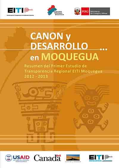 canon-y-desarrollo-en-moquegua-resumen-del-ert-eiti-moquegua