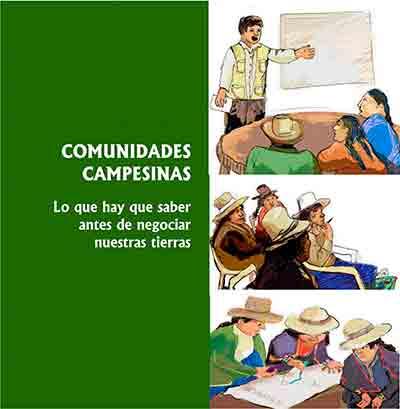 comunidades_campesinas_negociacion_2013-oct-1