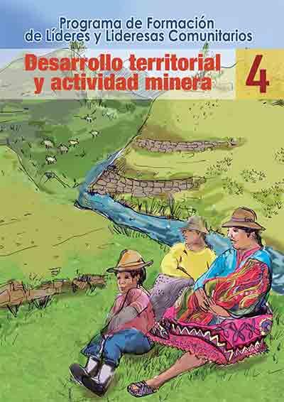 desarrollo_territorial_actividad_minera_4_2013-ago-1