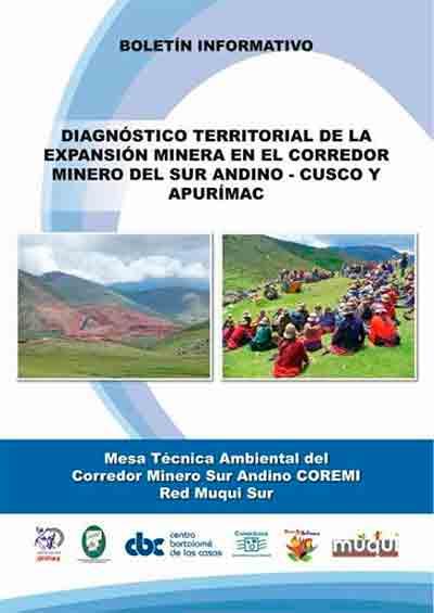 diagnostico_territorial_expansion_minera_corredor_sur_andino_2013-ago-1