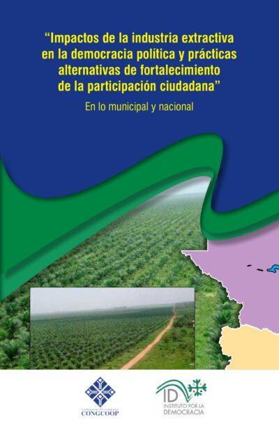 estudio-impactos-de-la-ie-en-la-democracia-politica-pdf-1