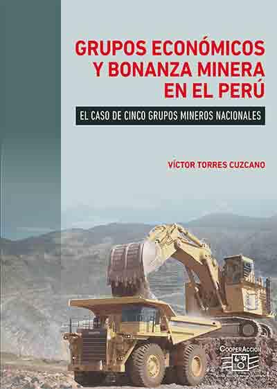 grupos_econ_bonanza_minera_peru_13-ago-1