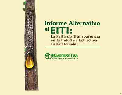 informe-alternativo-eiti-mesa-de-extractivas-1