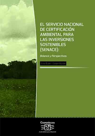 informe-senace-00046-1