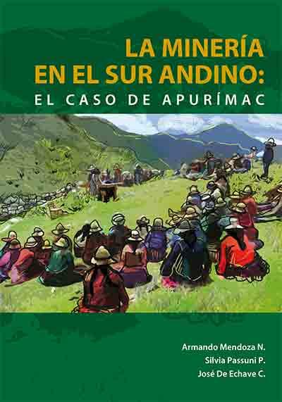 la-mineria-en-el-sur-andino-apurimac-1