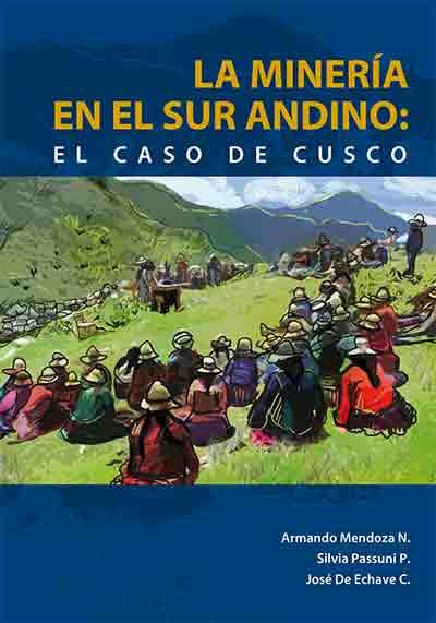 la-mineria-en-el-sur-andino-cusco-1