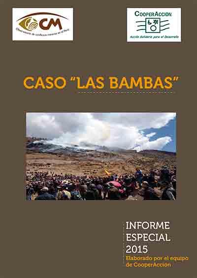 las-bambas-informe-ocm-1