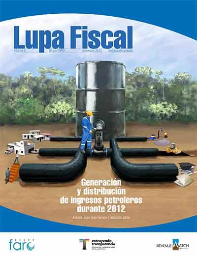 lupa-fiscal-petrolera-2012-1