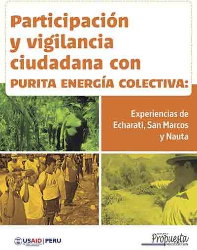 participacion-y-vigilancia-ciudadana-con-purita-energia-colectiva-setiembre-2012