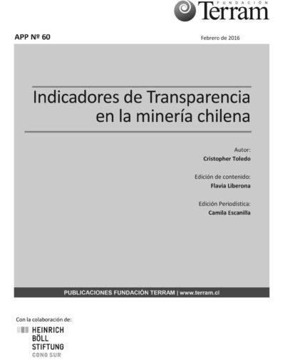 transparecia-mineria-chilena-app-n-60-1