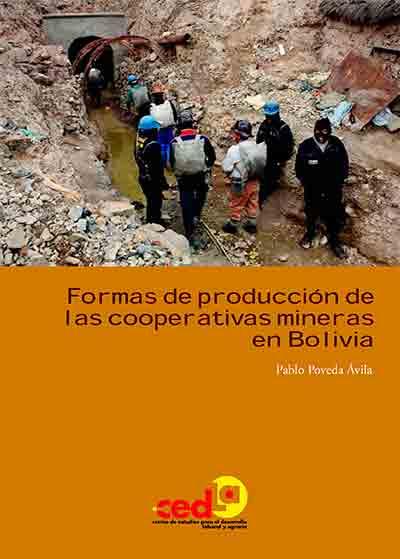formas_de_produccion_de_las_cooperativas_mineras_en_bolivia-1
