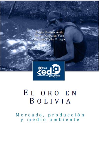 libro_oro_bolivia_2015_001