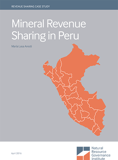 mineral-revenue-sharing-in-peru_0-1