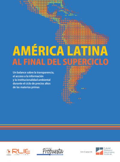 América_Latina_superciclo