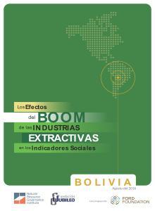 reporte_bolivia