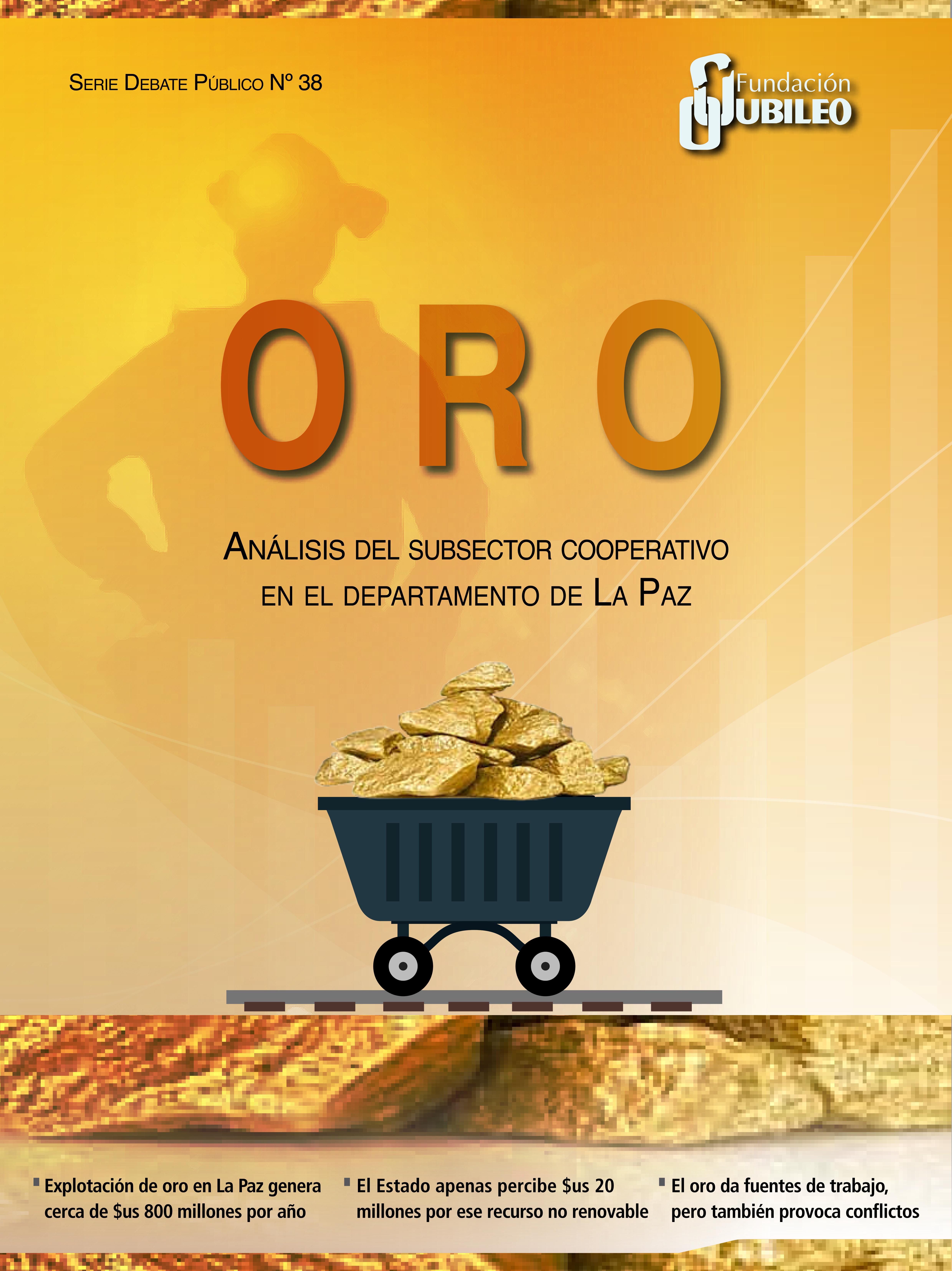 oro_análisis_del_subsector_cooperativo_en_el_departamente_de_la_paz_001