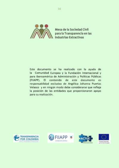 documento-final-transparencia-en-asuntos-ambientales-2016-1
