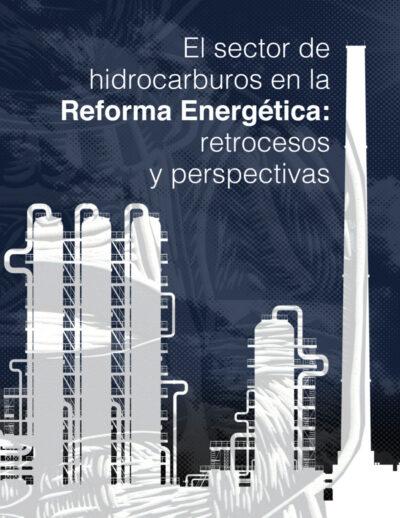 reformaenergeticaretrocesosyperspectivas1