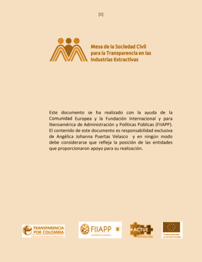 divulgacion-contratos-industria-extractivas-1