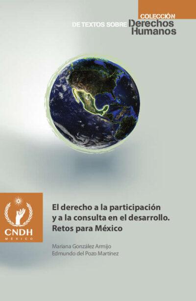 fas-ctdh-derecho-participacion-consulta