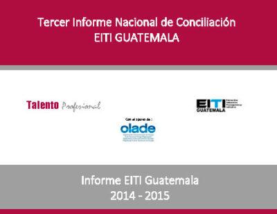Informe-EITI-GT-2014-2015-1