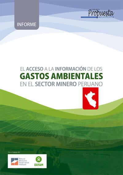 El-acceso-a-la-información-de-los-gastos-ambientales-en-el-sector-minero-peruano-1