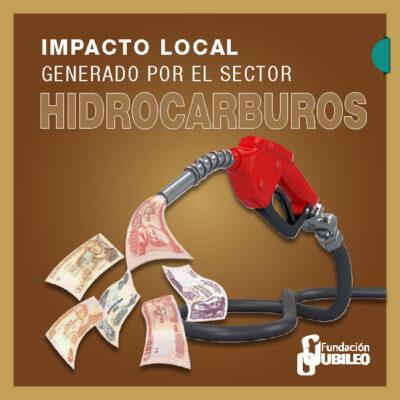Impacto-local-hidrocarburos-1
