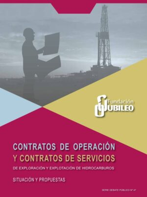 thumbnail of Contratos_Hidrocarburos