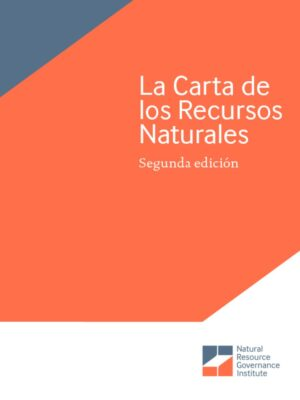 thumbnail of Natural_Resource_Charter_Spanish20141002