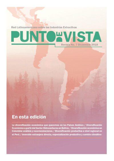 N-7-Revista-Punto-de-Vista-4_page-0001