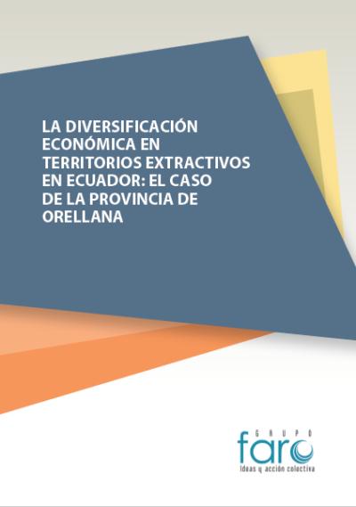 faro_diversificacion