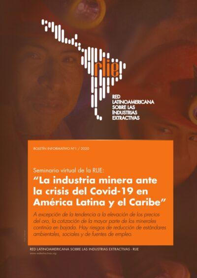 rlie_boletin_1_la_industria_minera_ante_la_crisis_del_covid-19_en_america_latina_y_el_caribe_001