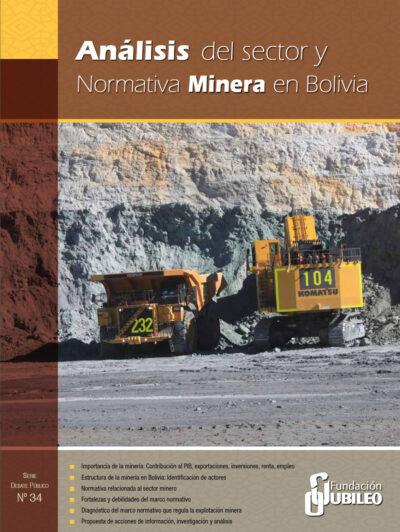 Normativa_minera