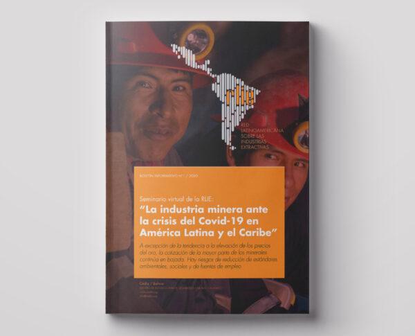 Plantilla-publicaciones-boletín